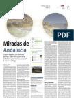 Miradas de Andalucía