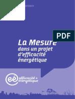 Guida_Gimélec_-_La_Mesure_dans_un_projet_d'efficacité_ énergétique