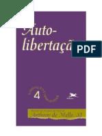 92138362-Autolibertacao-Anthony-de-Mello.pdf