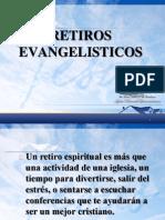 ESTRATEGIA_4_Retiros_Evangelísticos ver 1