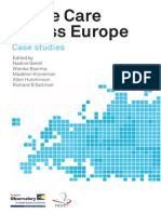 Home-care-across-Europe-case-studies.pdf