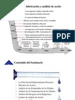 Presentacion Aasa Control de La Contaminacion