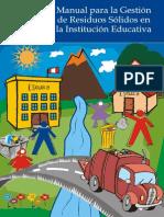 Residuos Educa