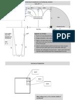 Sparks Goat Facility Floor Plan 01 10 14