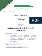 yeyati, elena - jesus modelo practica educativa.rtf