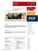 BLOG - Cuenta 14_ Cuentas Por Cobrar Al Personal, A Los Accionistas, Directores y Gerentes