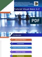tutorialvisualbasic6-110303165850-phpapp02 - copia.ppt