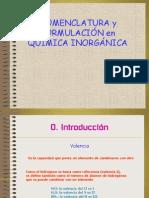 Nomenclatura-Inorganica