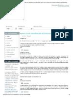 Multa Por Pagar Menos Retencion de Imp 2da Categoria _ Banco de Consultas _ Revista Asesor Empresarial