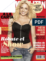 Cosmopolitan - August 2010 (Mexico)_RLSforum.net