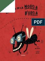 la-casa-de-la-mosca-fosca-C.pdf