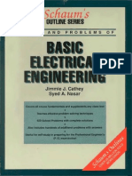 Basic Electrical Engineering Bakshi
