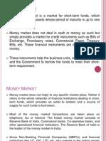 Money Market %28exam%29