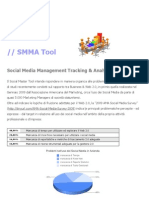 SMMA Whitepaper