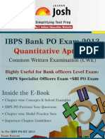 ibps_po_2013_quantitative_aptitude_ebook_1.pdf