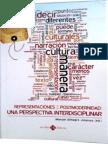 Representaciones de La Postmodernidad.almagro