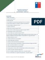Preguntas Frecuentes 2013 18-04-2013.PDF