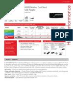 N600 Wireless Dual Band.pdf