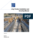 Tr 43 Post Tensioned Concrete Floors Design Handbook Linoafone