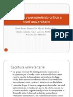 Escritura-y-Pensamiento-Crítico-a-Nivel-Universitario-Inf-Ej