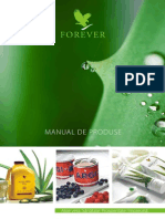 Manual de Produse FLP