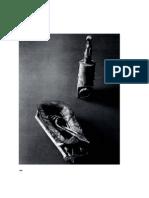 Módulo 5 - texto 02 - Expressão gráfica - Jean Philippe Antoine - Eu n¦o trabalho com símbolos