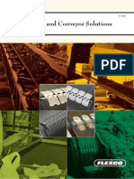 Splicing Katalog Englisch EF100M