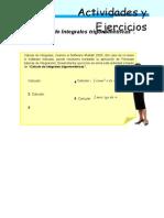 Integrales_Trigonometricas