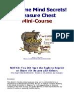 treasure-chest-mini-course.pdf