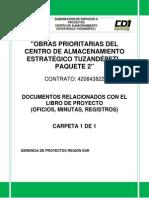 PORTADA CARPETA.docx