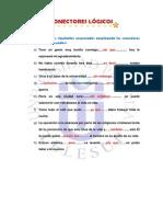 conectores lógicos.pdf