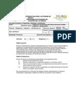 63127-CognicionBiologiaArtefacto-SMartinezFcoVergara-2014-1-v3