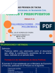 unidadiii-sesion2-130523091359-phpapp02