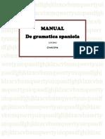 Manual de Spaniola 36