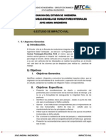 6.ESTUDIO DE IMPACTO VIAL.pdf