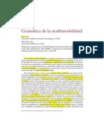 6-CopeyKalantzis_Gramatica_multimodalidad