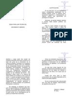 Ideas para una teoria del movimiento obrero.pdf