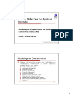aula6sad-modelagemDimensionalAvancado(1)