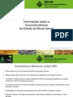 Informações_sobre_a_Economia_Mineral_do_Estado_de_Minas_Gerais