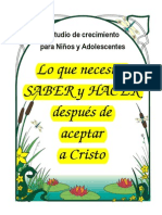 Estudios Biblicos 2 c271d1198fa