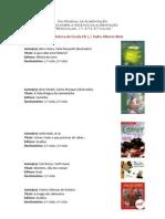 diamundialdaalimentacao-bibliografia