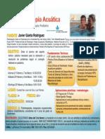 TErapia acuática 4.pdf