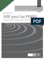 Guia de Aplicacion Ven NIf Micro-Entidades 26.07.2013