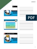 Secciones 3-4-5-6-8.pdf