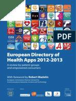 European-Health-App-Directory.pdf