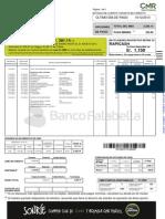 4019e8b9-de3d-4131-98fe-6047a22ffda5.pdf