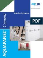 Interior Systems En