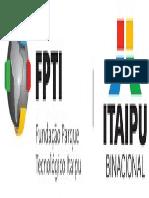 Logo Fpti Itaipu-1 (1)