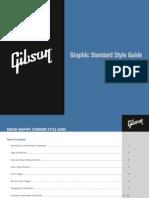 Gibson Manual