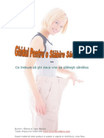 ghid_pentru_slabire